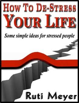 How_To_De-Stress_Your_Life